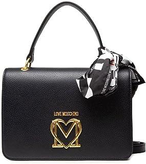 Love Moschino Modern, Black