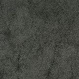 Dekostoff Gardinenstoff Vorgangstoff Meterware für