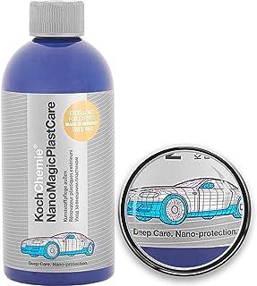 Suchergebnis Auf Für Innenraumpflege Koch Chemie Innenraumpflege Reinigung Pflege Auto Motorrad