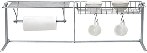 new arrival Euro-Home EW198 Over new arrival The Kitchen Sink online Organizer online sale