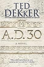 Best ad 30 a novel Reviews