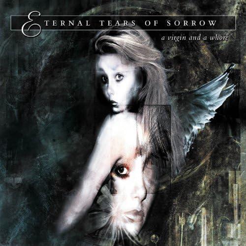 Eternal Tears Of Sorrow