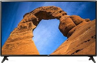 LG Electronics43LK5700PUA-A1080p43
