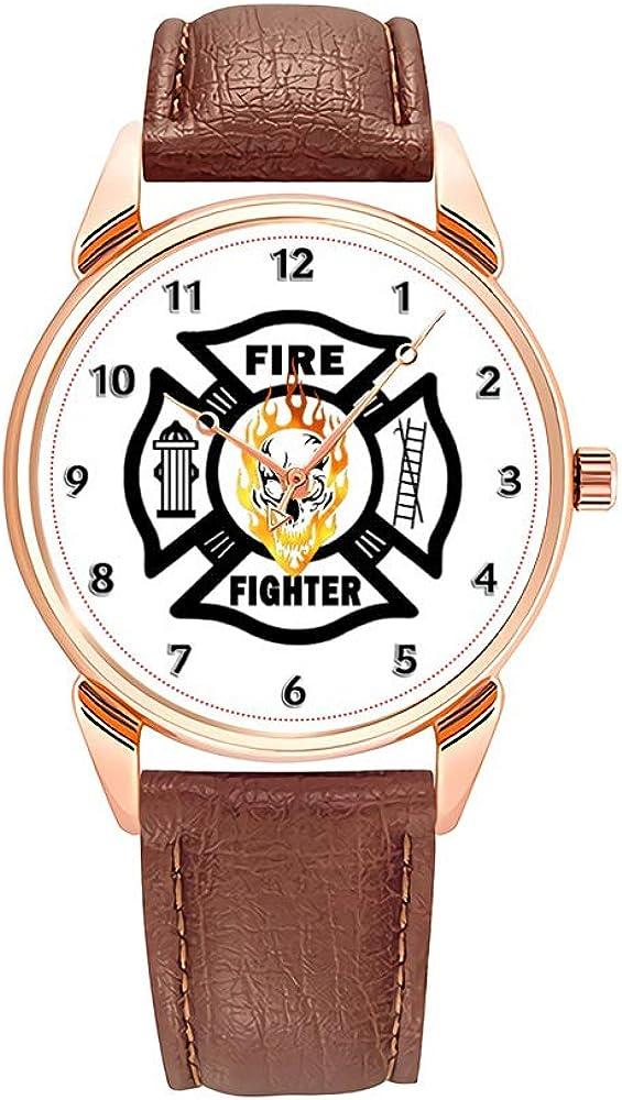 Fashion Quartz Industry No. 1 Watch Men Watches Top Bus Male Fees free!! Brand Luxury Clock