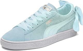 Amazon.it: scarpe con fiocco Puma Scarpe: Scarpe e borse