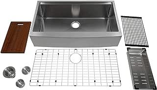 Auric Sinks 36
