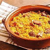 Smartbox - Caja Regalo - Adalberti Extremadura: menú degustación con entrantes, Principales y Bebidas - Ideas Regalos Originales