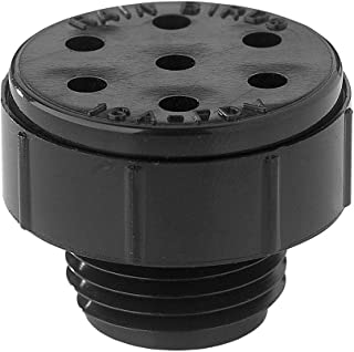 Best irrigation drain pipe Reviews