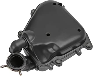 Air Cleaner Filter Box For Polaris Sportsman Scrmbler Predator 50 90 Engine ATV 0451080