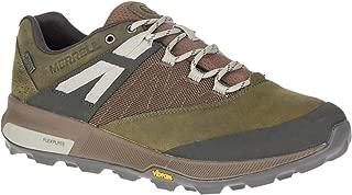 Zion Waterproof Hiking Shoe - Men's