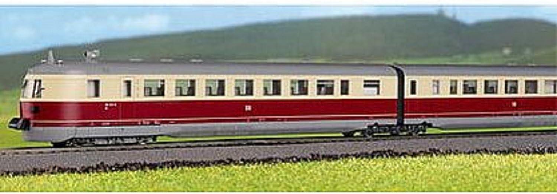 Kato K301701 VT183 DR