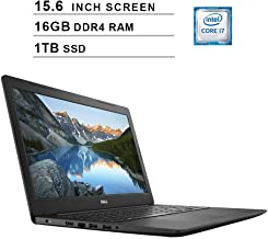 Best inspiron i7 7500u Reviews
