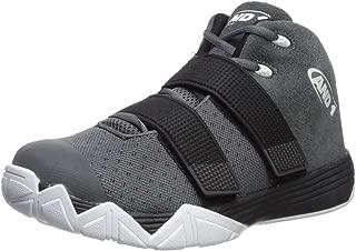 AND 1 Men's Chosen One Ii Sneaker