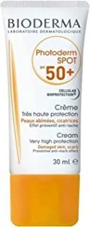 Bioderma Photoderm Spot Cream