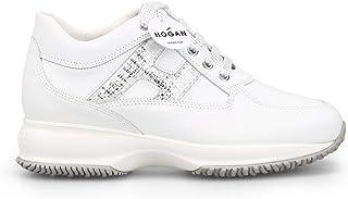 cdfa7a5810aab1 Amazon.fr : Hogan - Baskets mode / Chaussures femme : Chaussures et Sacs