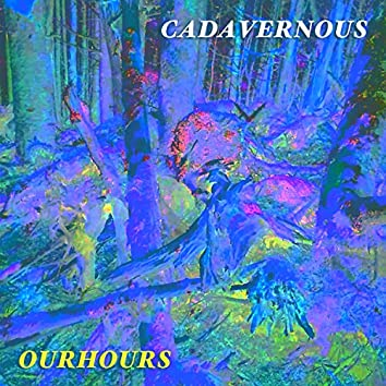 Ourhours