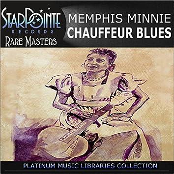 Chauffuer Blues