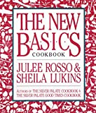 Basic Cookbooks Review and Comparison