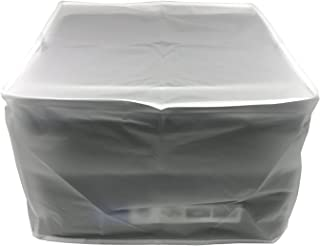 Best large printer cover Reviews