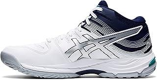 ASICS Gel-Beyond MT 6, Chaussure de Volleyball Homme, 50.5