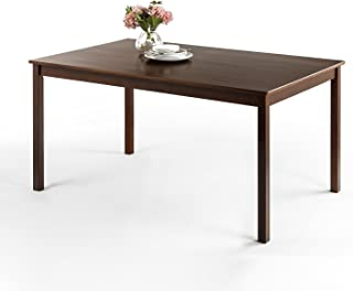 Best thrift store dining table Reviews