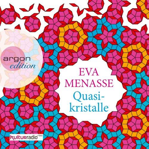 Quasikristalle cover art