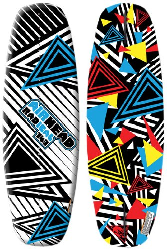 Airhead Tabla Wakeboard Radical