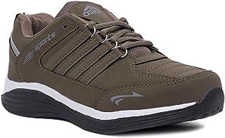 ASIAN Boys' Running & Walking Shoes