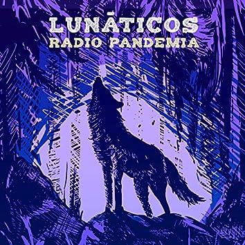 Radio Pandemia