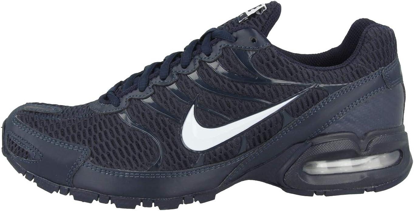 Nike Men's Air Max Torch