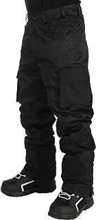 Best grenade snowboard pants Reviews