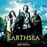 Earthsea - Jeff Rona