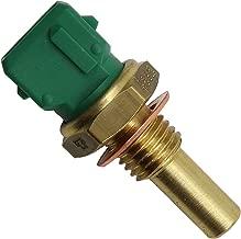 Beck Arnley 158-0134 Temperature Sensor