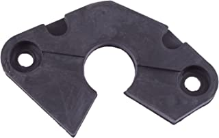 Omix-Ada 19716.01 Windshield Wiper Motor Gasket