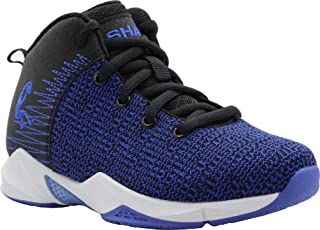 Best shaq shoes for sale Reviews