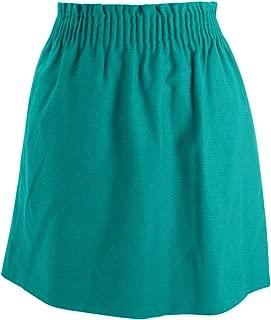 Best j crew sidewalk skirt Reviews