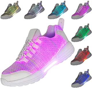 Best adult size light up sneakers Reviews