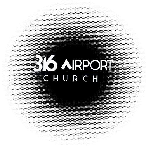 3.16 Airport Church