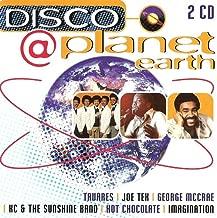 (CD Compilation, 30 Titel, Diverse Künstler)