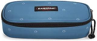 Eastpak Sac à Dos Loisir, Couleurs mélangées (Multicolore) EK62079I