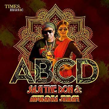 ABCD - Single