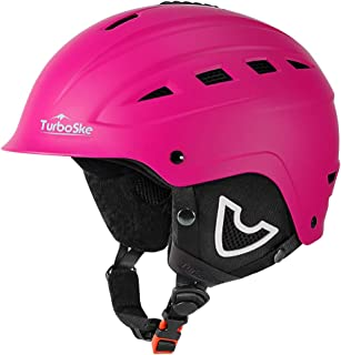 Best downhill ski helmets Reviews