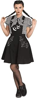 Best hell bunny spider dress Reviews
