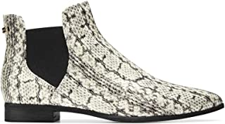 Women's Harlyn Bootie Ankle Boot