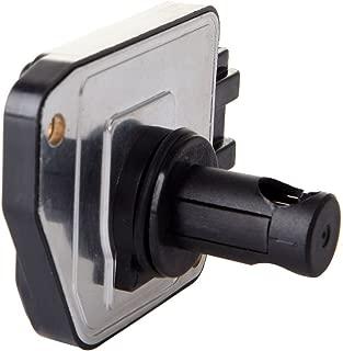 SCITOO Mass Air Flow Sensor Meter MAF AF10201 fit Nissan Frontier 1998 1999 2000 2001 2002 2003 2004 Xterra 2000 2001 2002 2003 2004