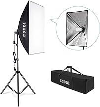 Mejor Studio Flash Lighting Kits de 2021 - Mejor valorados y revisados