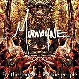 マッドヴェスト-BY THE PEOPLE,FOR THE PEOPLE-(初回生産限定盤)(DVD付)