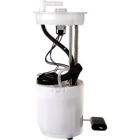 Electric Fuel Pump Gas for Honda Element 2003-2011