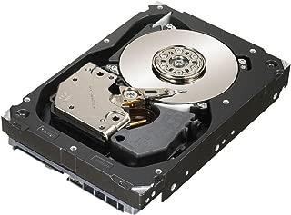Seagate Cheetah ST3300007LW 10K.7 - Hard drive - 300 GB - internal - 3.5-Inch - Ultra 320 SCSI - 68 Pin HD D-Sub - 10000 RPM - Buffer: 8 MB