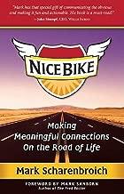 Best echo super bike Reviews
